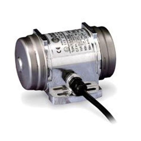 micro motor vibrator micro vibrator motor manufacturer