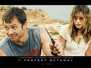A Perfect Getaway images A Perfect Getaway HD wallpaper ...