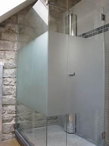 Produits porte et paroi de douche for Fabriquer porte douche