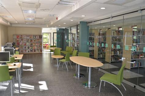 Bibliotēka | Mārupe