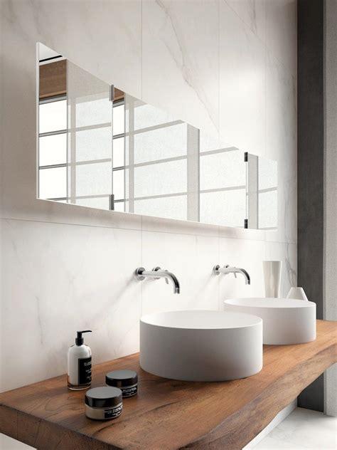 Badezimmer Fliesen Pflegeleicht by Waschbecken Pflegeleicht Bad Badezimmer Badezimmer