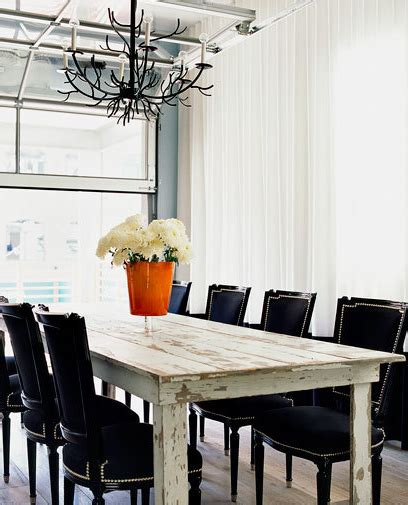 black velvet dining chairs eclectic dining room