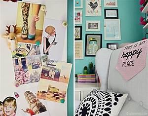 Teenager Mädchen Zimmer : corners of our home bevor das fr uleinzimmer ein makeover bekommt luziapimpinella ~ Sanjose-hotels-ca.com Haus und Dekorationen