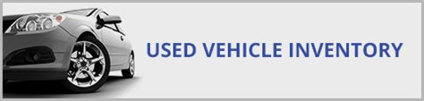 nexcar  cars  sale  houston spring tx