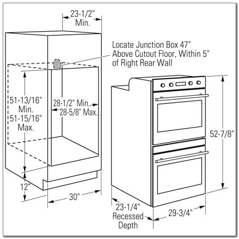 cabinet depth microwave oven microwave oven cabinet dimensions mf cabinets