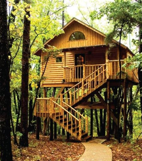 treehouse cottages eureka springs ar cabins cottages in eureka springs arkansas autos post