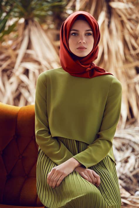 modern headscarf wrap easy style modest cool womens