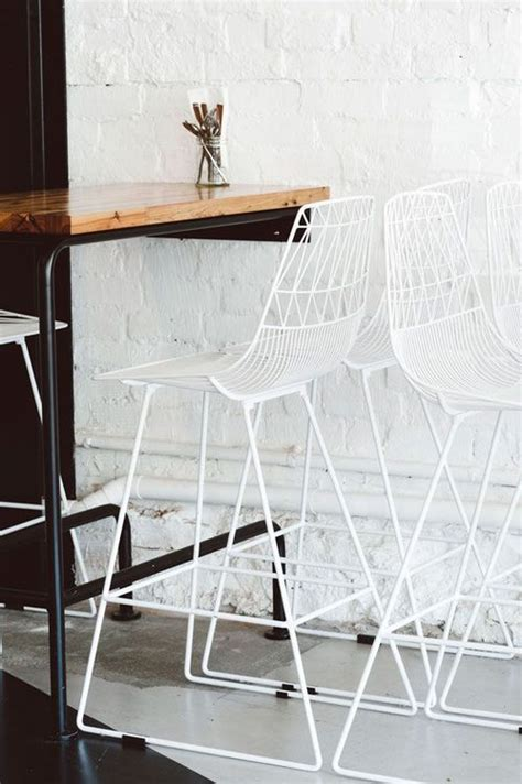 industrial high top table industrial high top tables and nooks on pinterest