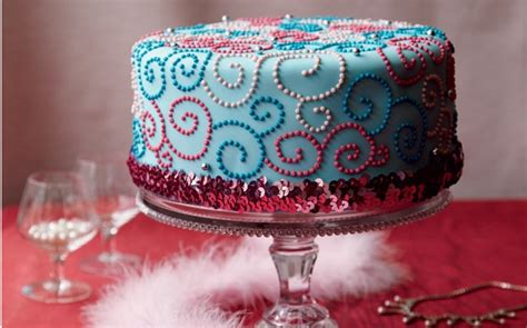 dita von teese recipes burlesque baking dita von teese cake telegraph