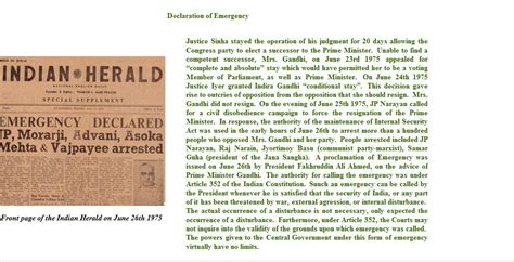 Contextual History Of India