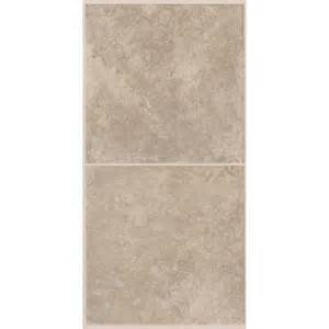 coupons for vinyl tile trafficmaster flooring 16 in x 32 in ceramique resilient