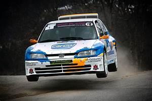 Peugeot Aix Les Bains : rallye auto du beaufortain 2013 photographe professionnel aix les bains chamb ry annecy ~ Gottalentnigeria.com Avis de Voitures