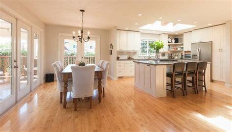 raised ranch kitchen designs best 20 raised ranch entryway ideas on split 4489