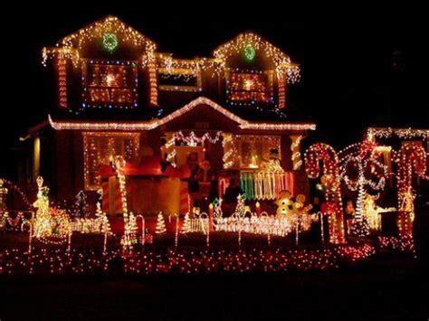christmas decoration vancouver ideas christmas decorating