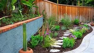 Ideen Für Den Garten : recycling ideen garten ~ Lizthompson.info Haus und Dekorationen