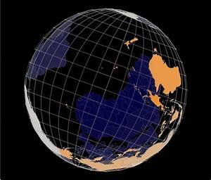 Globe GIF - Find & Share on GIPHY