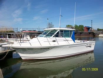 Small Fishing Boats For Sale In Utah by Lake Erie Fishing Boats For Sale In Ohio