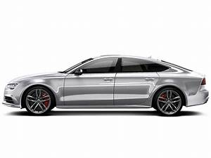 Audi S7 Sportback : 2018 audi s7 specifications car specs auto123 ~ Melissatoandfro.com Idées de Décoration