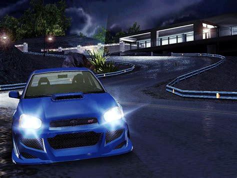 Nfs Underground 2 Toyota Supra Cheat