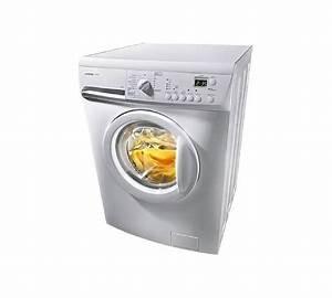 Kleine Waschmaschine Test : privileg waschmaschine 44644 ~ Michelbontemps.com Haus und Dekorationen