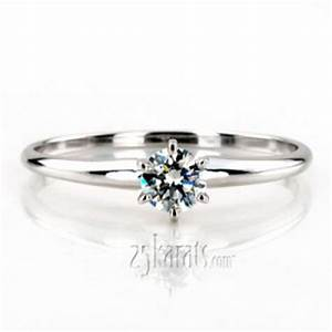 hipster wedding guide bridal jewelry newsbridal jewelry news With hipster wedding rings