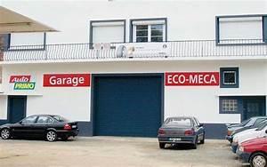 Garage Auto Libourne : un nouveau garage sud ~ Gottalentnigeria.com Avis de Voitures