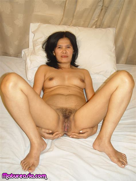 291819971 In Gallery Mature Asian Ladies Get Naked For