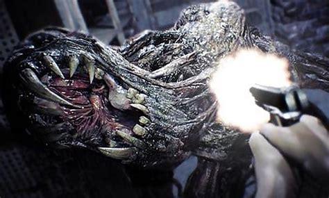 Resident Evil 7  Capcom Fait Le Point Sur Les Dlc à Venir