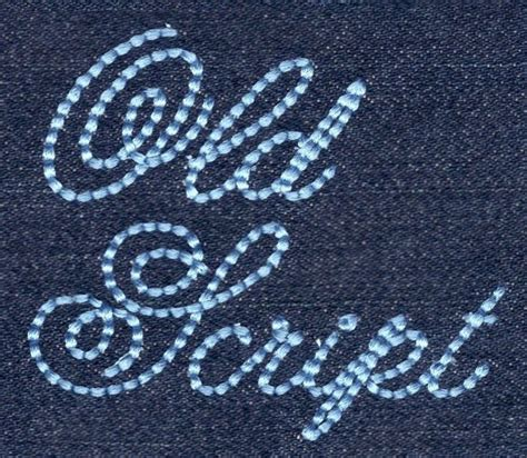 script floss font embroidery monogram hand sewing projects embroidery alphabet