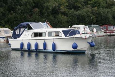 Freeman Boats Australia by Rozinante Herreshoff Build Your Own Fishing Boat Free