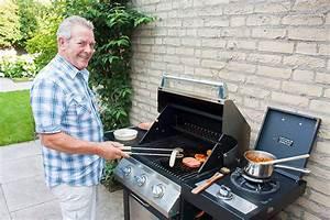 Griller Für Balkon : grille gazowe wybieramy grill na taras taras ~ Whattoseeinmadrid.com Haus und Dekorationen