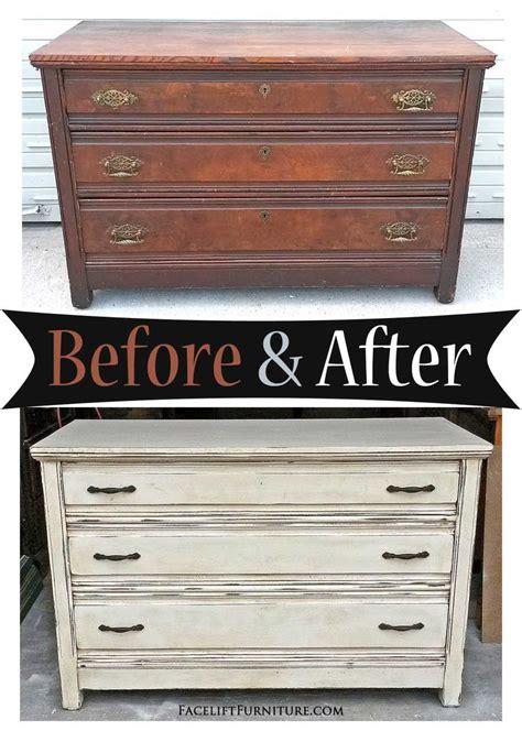 white dresser furniture best 25 white distressed dresser ideas only on