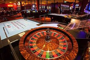Best, Casino, Movies, Ever, Made, Ufeff