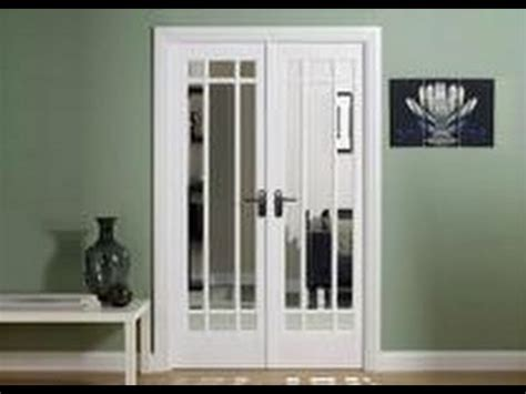 Interior Glass Doors  Decorative Stained Glass Interior