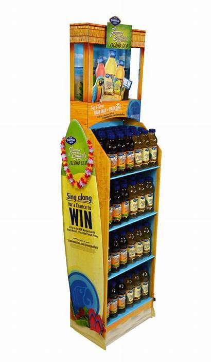 Displays Pos Creative Awards Display Retail Affichage