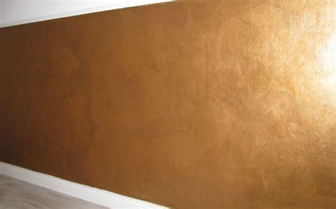 gold farbe wand uwe schneider gmbh dekorative malerarbeiten produkte
