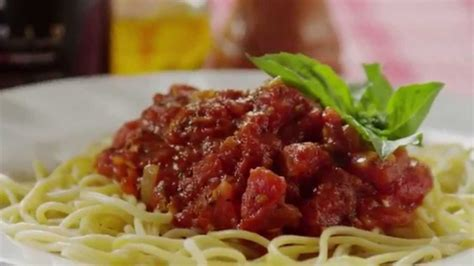 how to make spaghetti how to make spaghetti driverlayer search engine