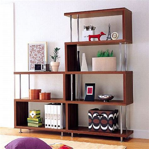 best shelf design 17 cool and unconventional shelving ideas freshome com