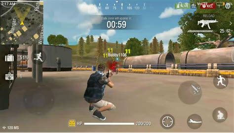 Check spelling or type a new query. Free Fire - Enjoy Exciting Battle and Display your Skills