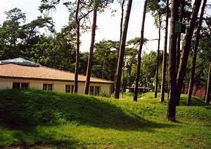 Terrasse Tiefer Als Garten : optimaler windschutz l rmschutz auf der terrasse tipps ~ Bigdaddyawards.com Haus und Dekorationen