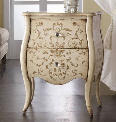 Hand Painted Furniture Ideas Newsonairorg