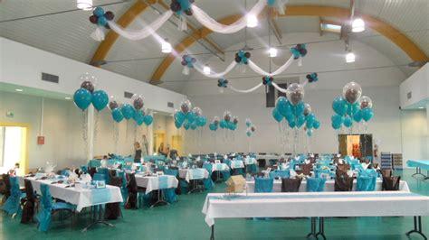 salle de mariage toulouse nord decoration de salle de mariage pas cher finest with