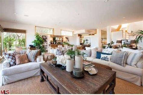 robert redford home for sale robert redford s former malibu home hits the market for