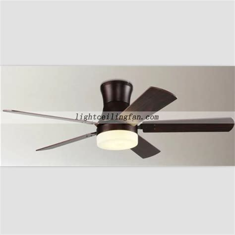 flush ceiling fans with led lights flush mounted led ceiling fans light ceiling fan light