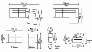 Small sectional sofa measurements hereo sofa for Small sectional sofa measurements