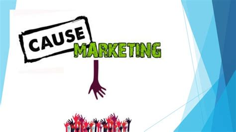Marketing Related Courses by Cause Related Marketing