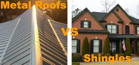 Metal Roofing Vs. Asphalt Shingles Installing Tin Roofing Instructions Rooftop Activities Nyc Nissan Nv200 Van Roof Bars How To Tell If U Need A New Plumbing Vent Pipe Boot Red Inn 3621 Plymouth Rd Ann Arbor Mi Deck Design Plans You Shingle