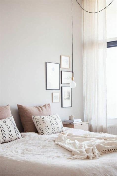 chambre couleur pastel stunning chambre pastel ideas antoniogarcia info