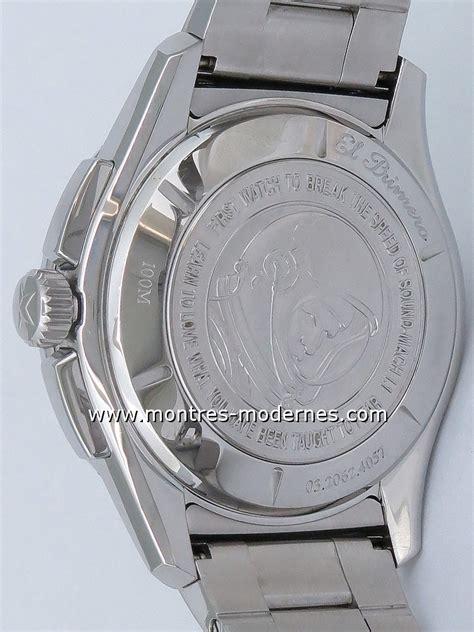 www montres modernes de collection