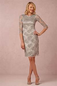 new mother of the bride dresses elegant mother of the With mothers dresses for wedding